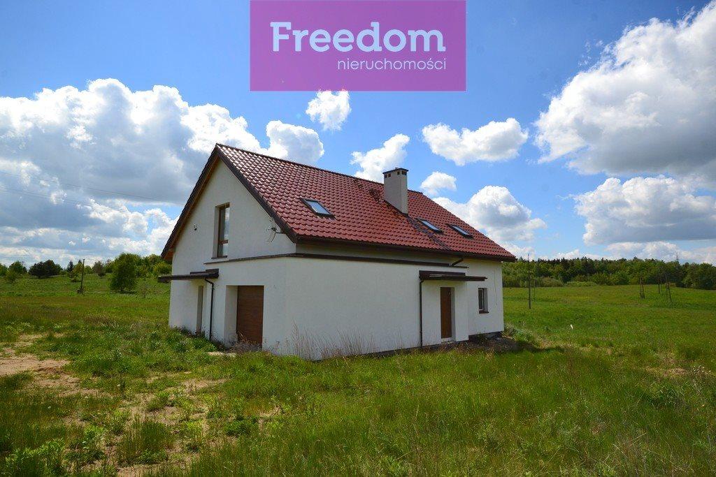 Dom na sprzedaż Bogaczewo  219m2 Foto 11