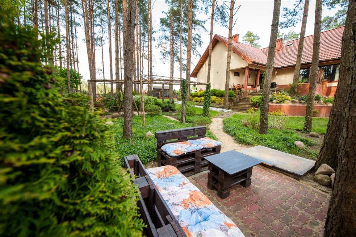 Dom na sprzedaż Białystok, Jaroszówka, Gwiazdkowa  200m2 Foto 8