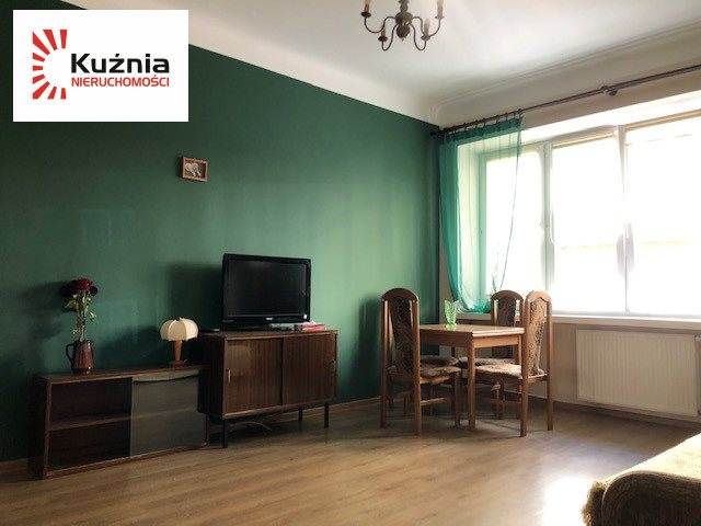 Mieszkanie dwupokojowe na wynajem Warszawa, Mokotów, Odolańska  51m2 Foto 2