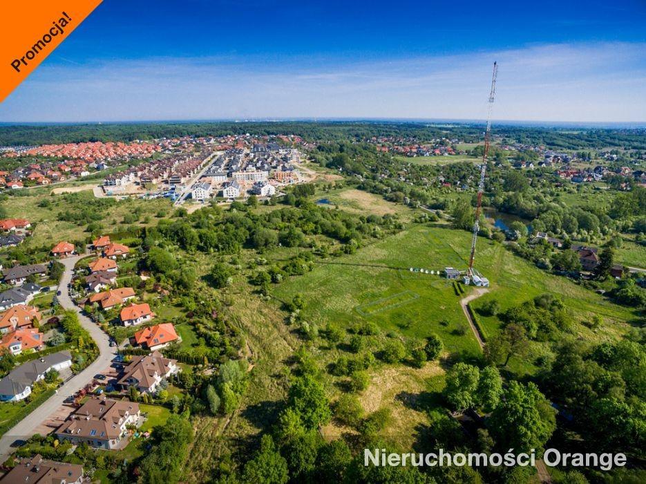 Lokal użytkowy na sprzedaż Szczecin  30168m2 Foto 8