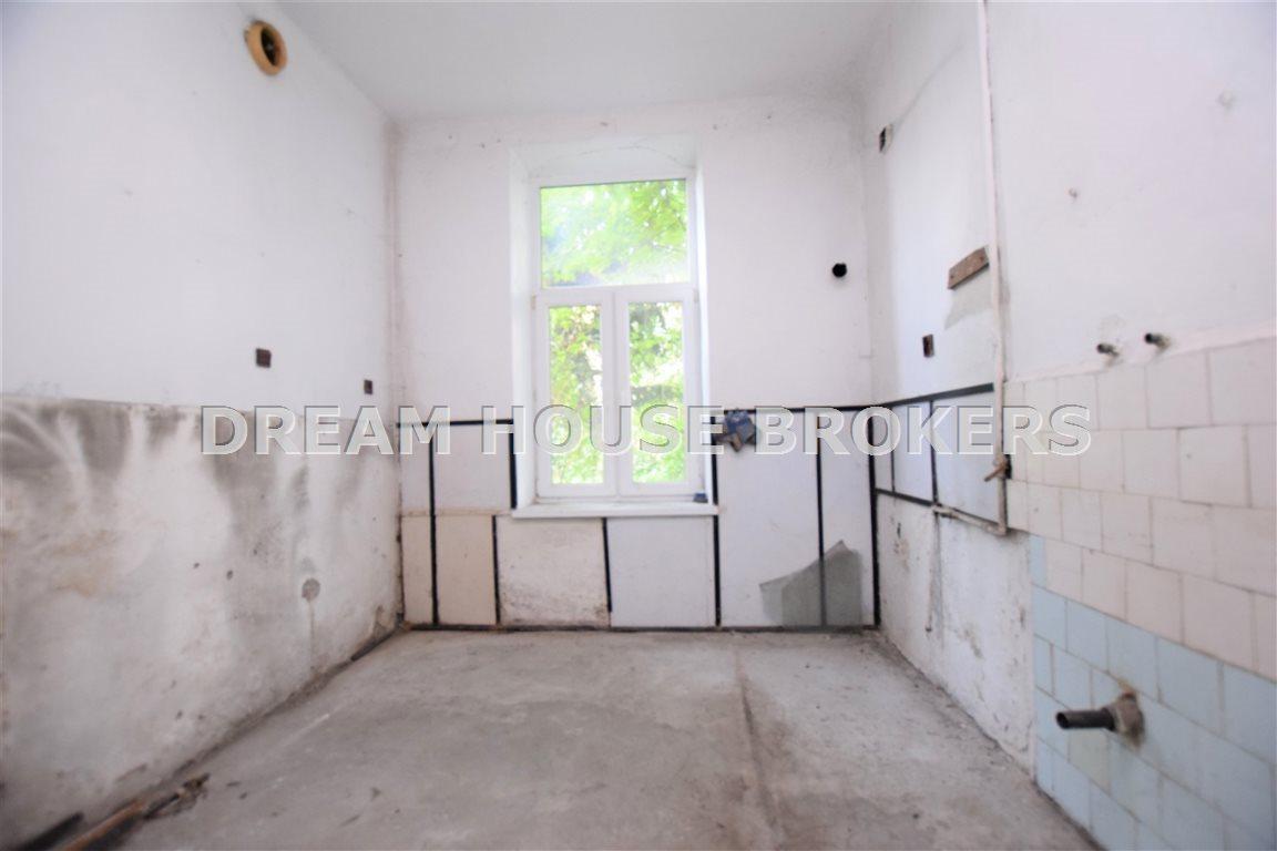 Mieszkanie trzypokojowe na sprzedaż Jarosław, Ignacego Kraszewskiego  88m2 Foto 7