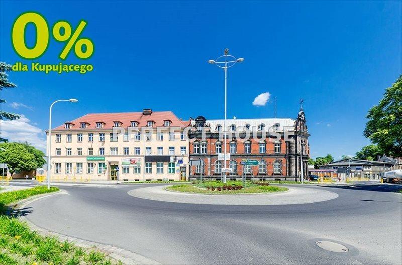 Lokal użytkowy na sprzedaż Żagań  2687m2 Foto 3