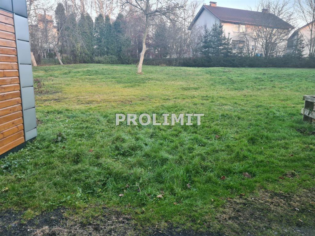 Lokal użytkowy na sprzedaż Ruda Śląska, Wirek  180m2 Foto 9