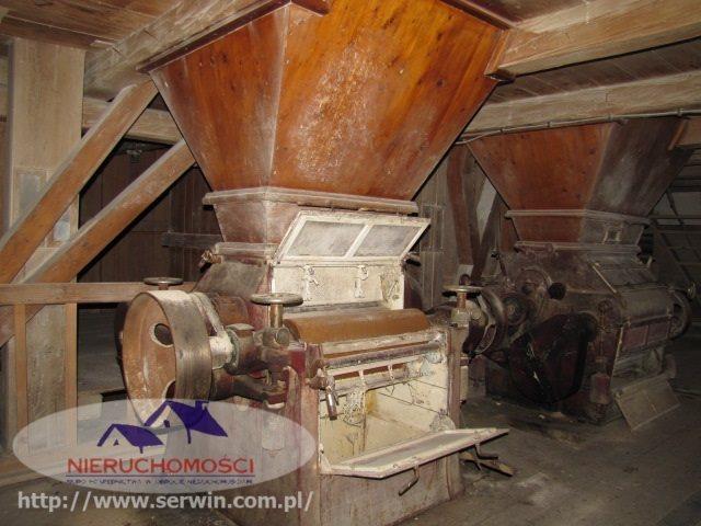 Lokal użytkowy na sprzedaż Bolesław  990m2 Foto 11