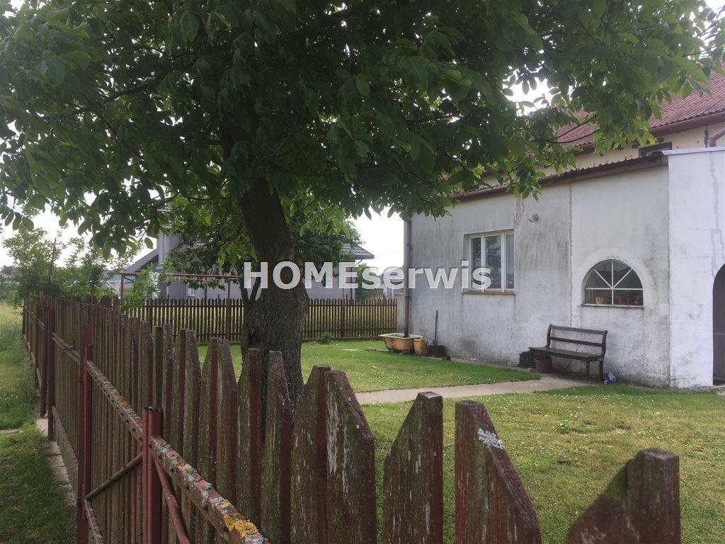 Dom na sprzedaż Adamów  120m2 Foto 7
