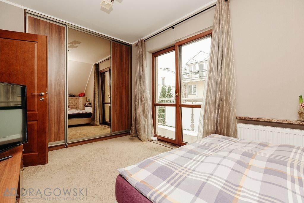 Dom na sprzedaż Warszawa, Ursynów, Grabów  180m2 Foto 9