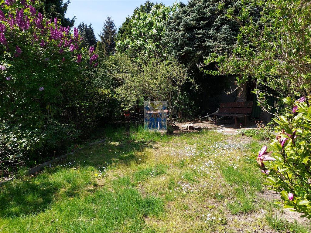 Dom na sprzedaż Kraków, Kraków-Podgórze, Kliny, Narvik  250m2 Foto 4