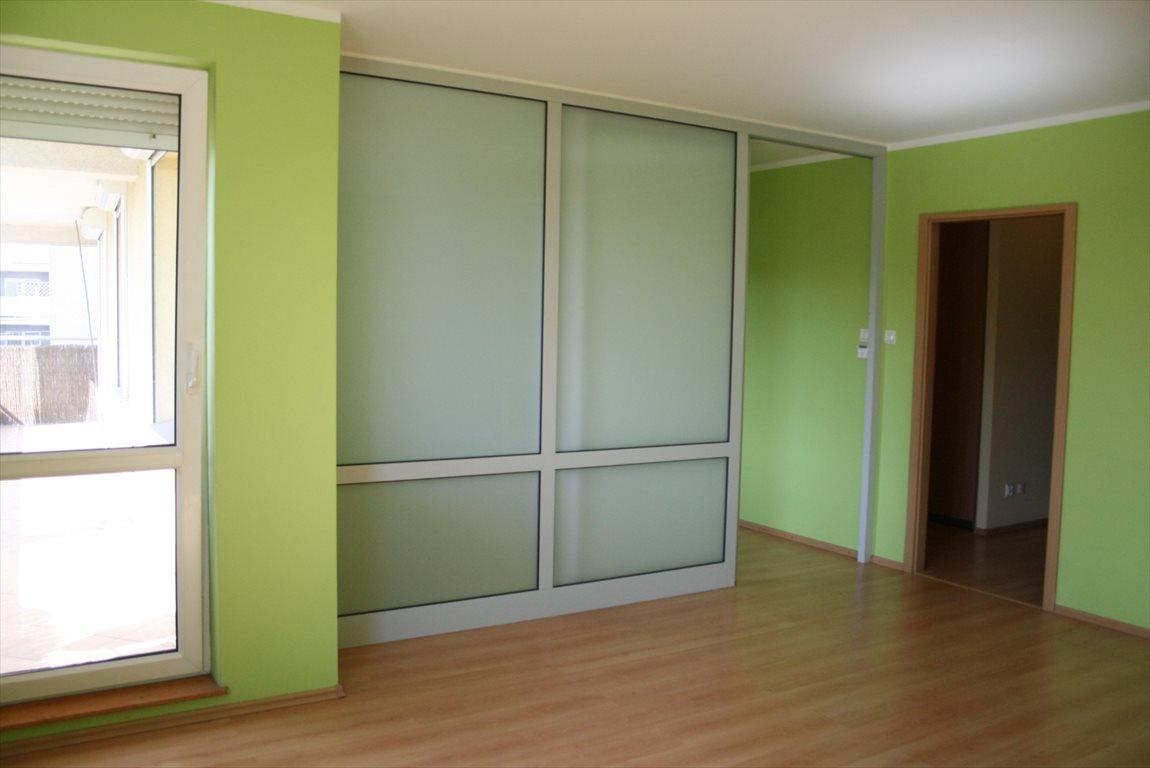 Mieszkanie na sprzedaż Poznań, Piątkowo/Naramowice, Naramowicka  90m2 Foto 5