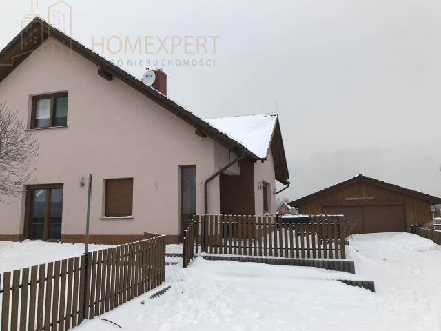 Dom na sprzedaż Miłocice Małe  160m2 Foto 2