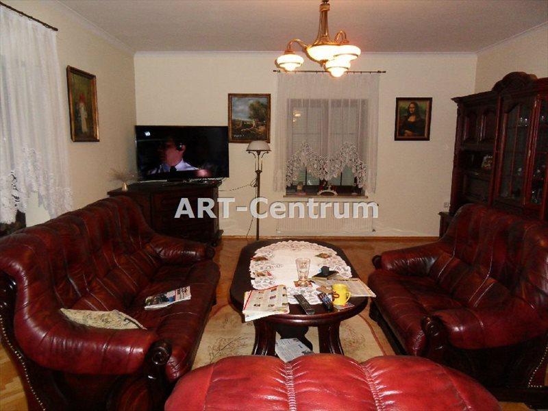 Lokal użytkowy na sprzedaż Toruń, Wrzosy  385m2 Foto 6