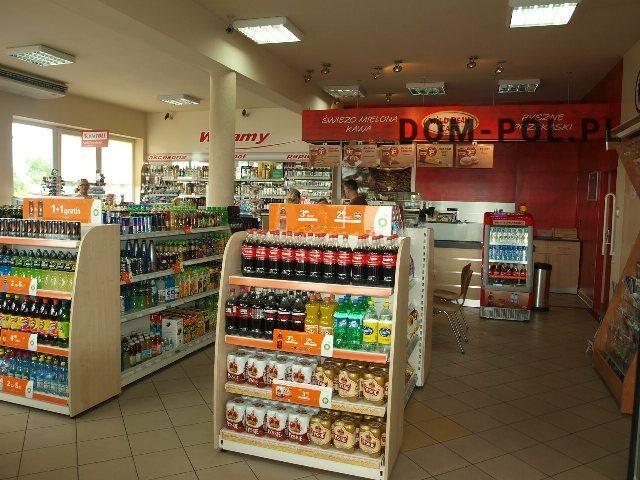 Lokal użytkowy na sprzedaż Grójec  788m2 Foto 2