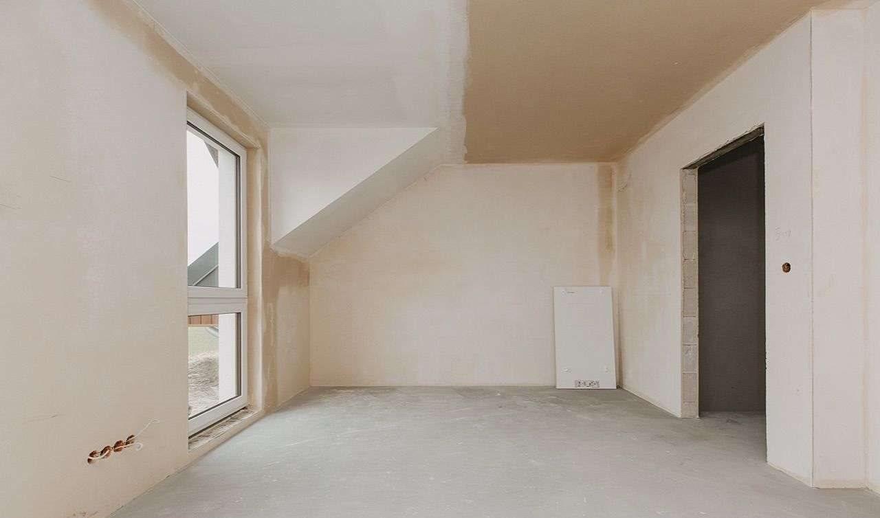 Dom na sprzedaż Nowa Wola  110m2 Foto 3