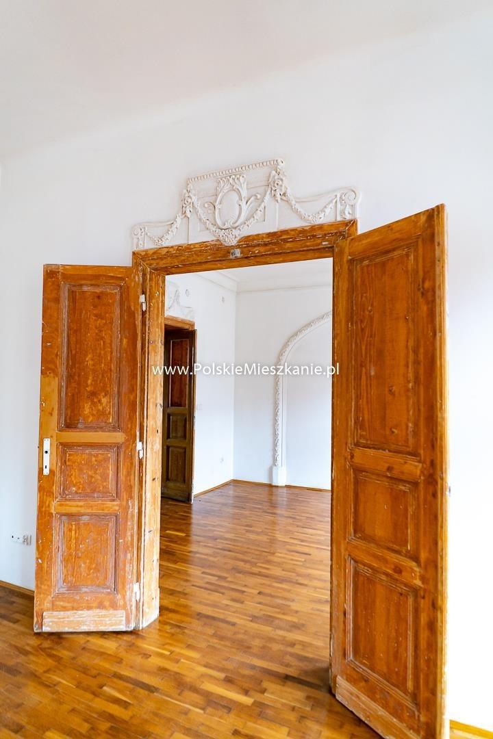 Mieszkanie trzypokojowe na sprzedaż Przemyśl  100m2 Foto 2