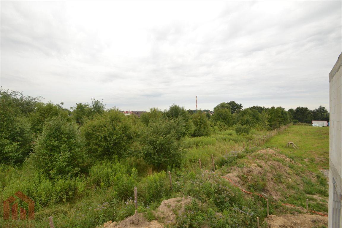 Mieszkanie czteropokojowe  na sprzedaż Rzeszów, Załęże, Jaspisowa  82m2 Foto 9