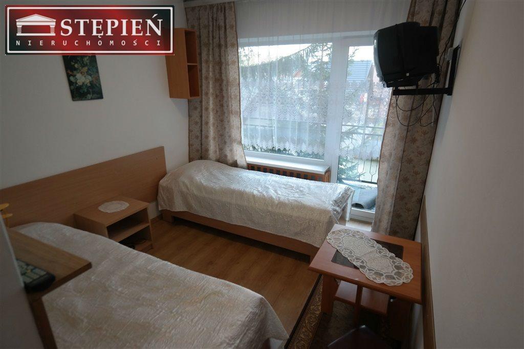 Dom na sprzedaż Karpacz  600m2 Foto 10