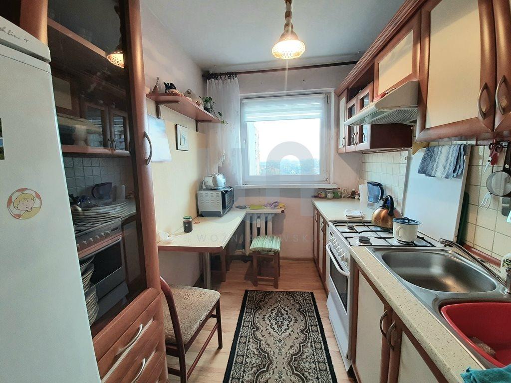 Mieszkanie na sprzedaż Częstochowa, Ostatni Grosz  46m2 Foto 4