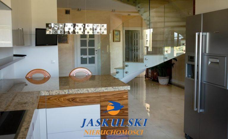 Dom na sprzedaż Komorów  302m2 Foto 11