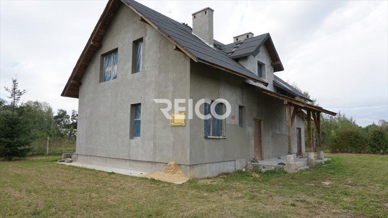 Dom na sprzedaż Izbica  150m2 Foto 1
