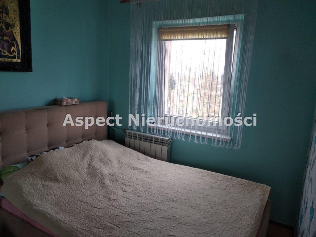 Mieszkanie trzypokojowe na sprzedaż Rędziny  50m2 Foto 3