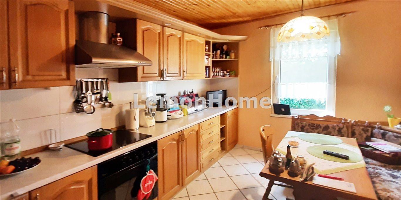Dom na sprzedaż Sosnowiec, Niwka  225m2 Foto 4