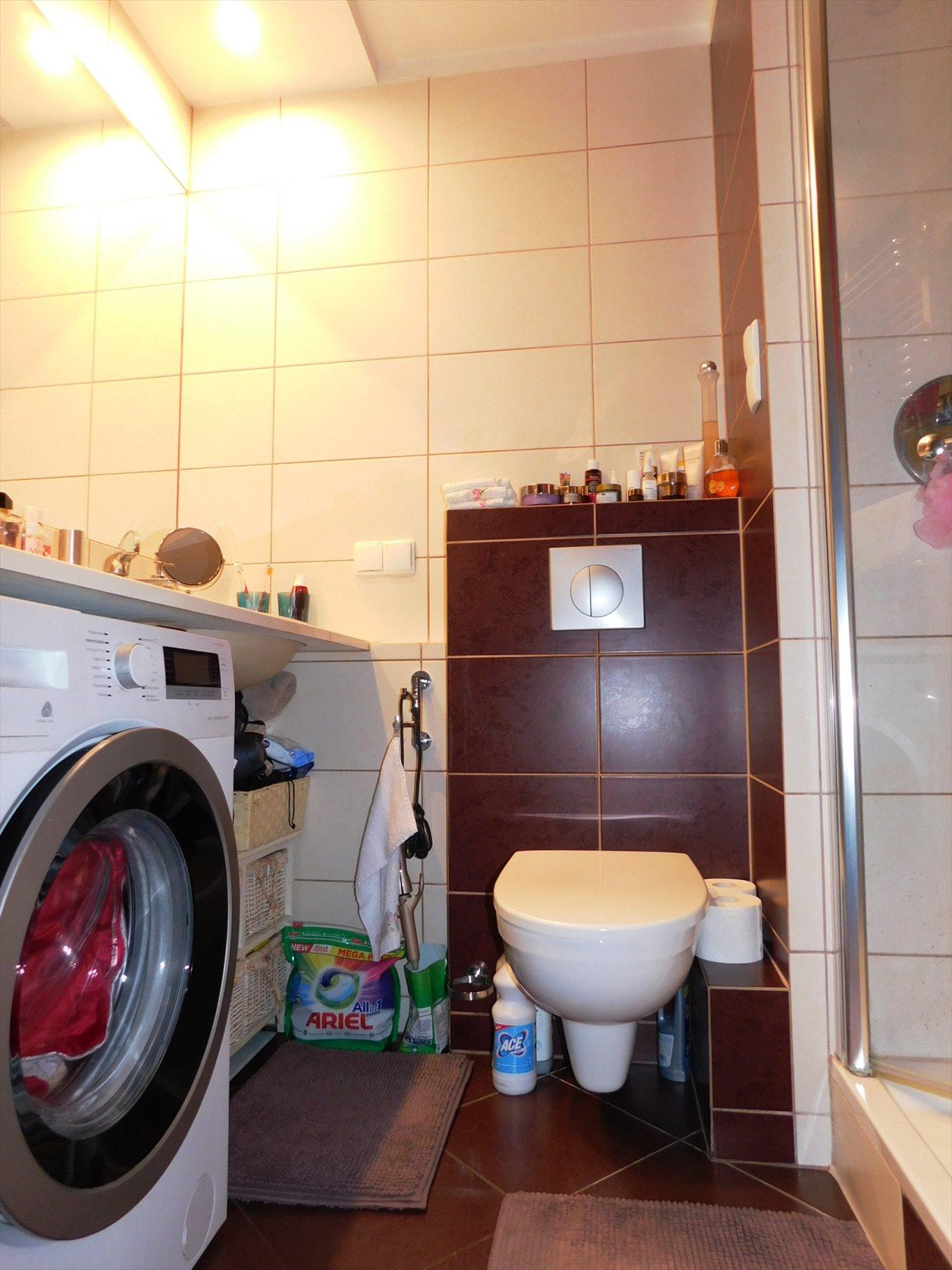 Mieszkanie czteropokojowe  na sprzedaż Giżycko, Moniuszki  57m2 Foto 12
