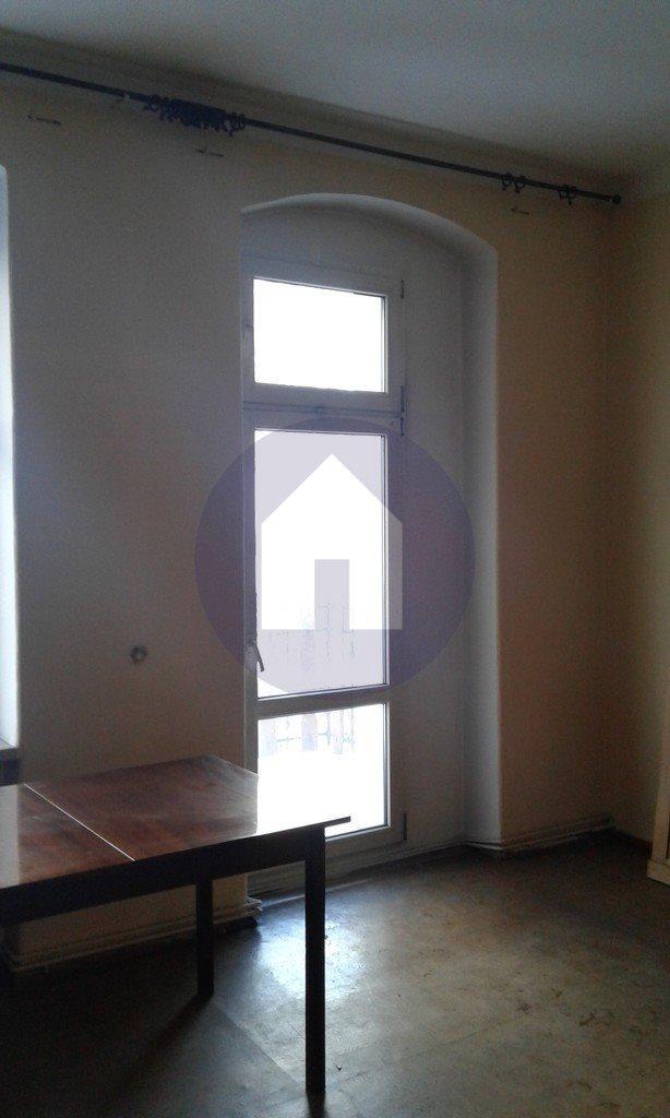 Mieszkanie dwupokojowe na sprzedaż Nowa Ruda, rynek Rynek  51m2 Foto 5