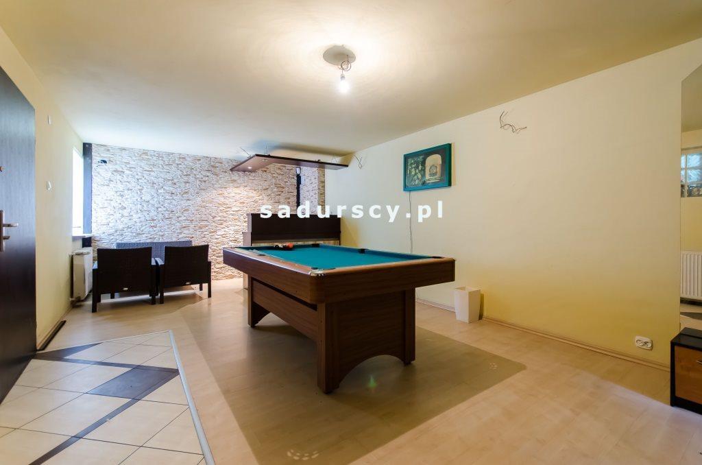 Dom na sprzedaż Wieliczka, Wieliczka, Widok  160m2 Foto 11