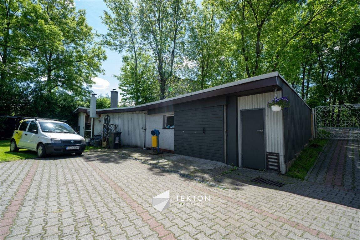 Dom na sprzedaż Katowice  304m2 Foto 4