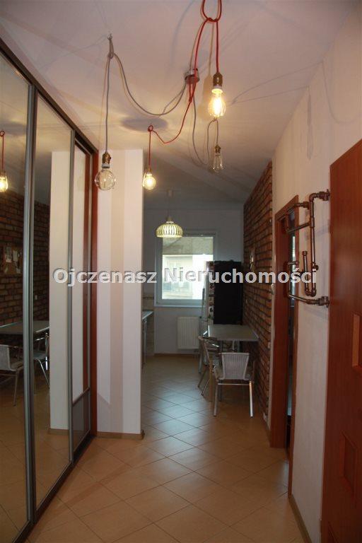 Mieszkanie dwupokojowe na sprzedaż Bydgoszcz, Śródmieście  56m2 Foto 5