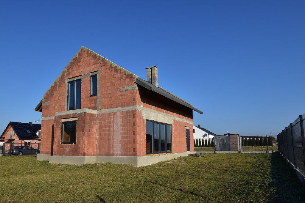 Dom na sprzedaż Kudrowice  146m2 Foto 1