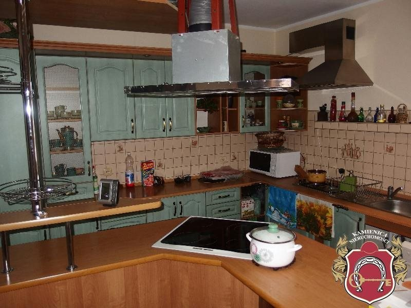 Dom na sprzedaż Rumia, Kosynierów  180m2 Foto 12