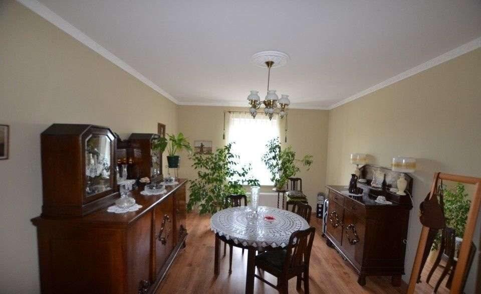 Mieszkanie czteropokojowe  na sprzedaż Gniezno, Karola Marcinkowskiego  88m2 Foto 3