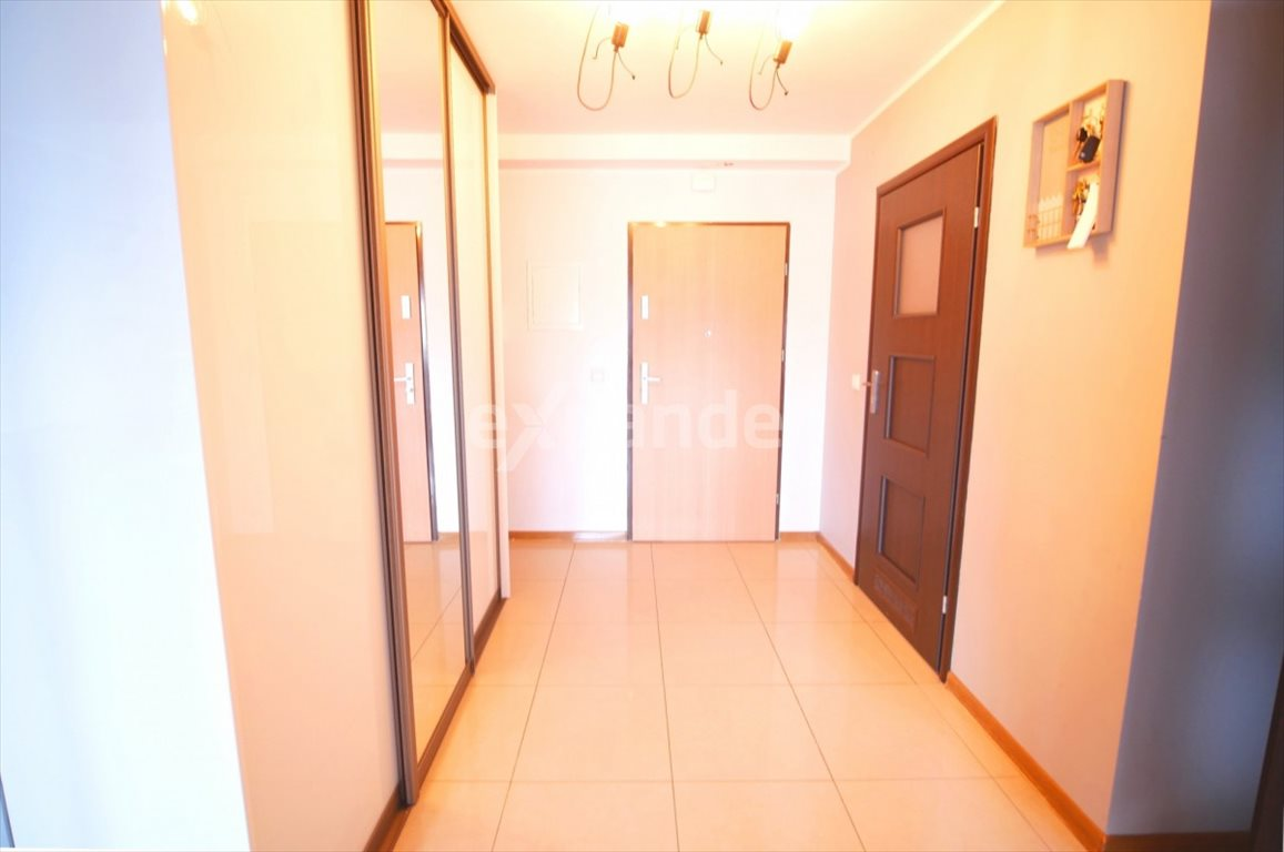 Mieszkanie czteropokojowe  na sprzedaż Rzeszów, Zabłocie  96m2 Foto 7