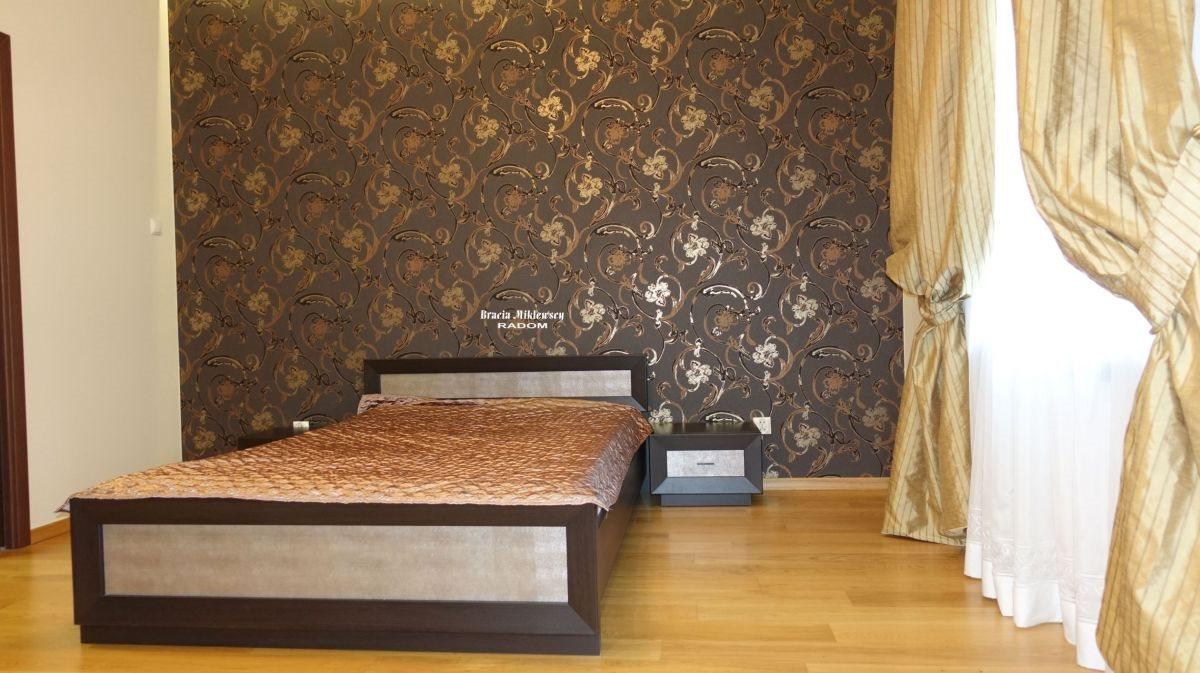 Mieszkanie dwupokojowe na wynajem Radom, Henryka Sienkiewicza  76m2 Foto 8