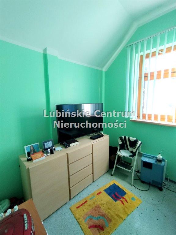 Dom na wynajem Rudna  250m2 Foto 5
