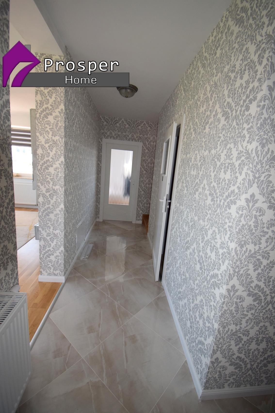 Mieszkanie trzypokojowe na sprzedaż Rzeszów, os. Projektant  74m2 Foto 8
