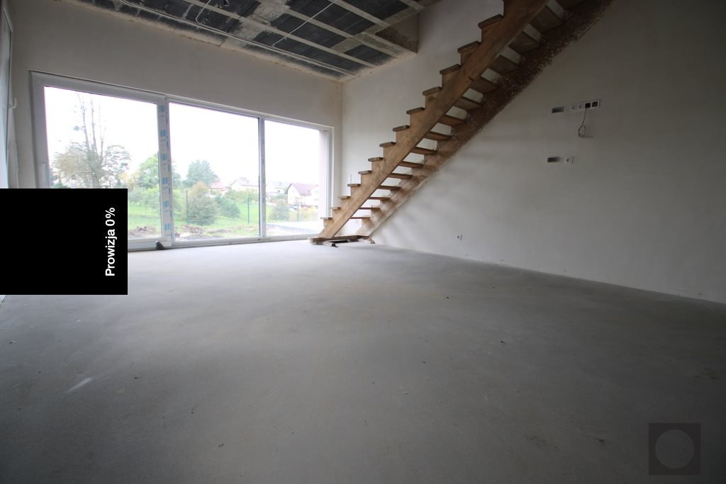 Dom na sprzedaż Jastrzębie-Zdrój  122m2 Foto 4