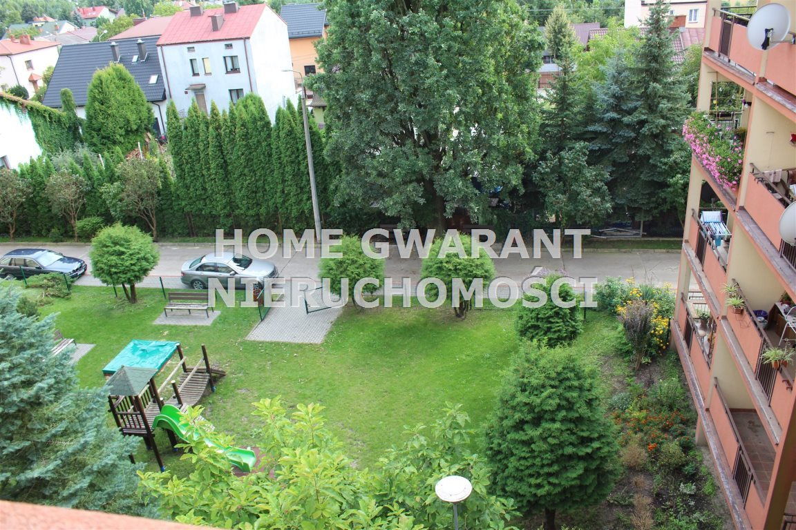 Mieszkanie czteropokojowe  na sprzedaż Mińsk Mazowiecki  84m2 Foto 9