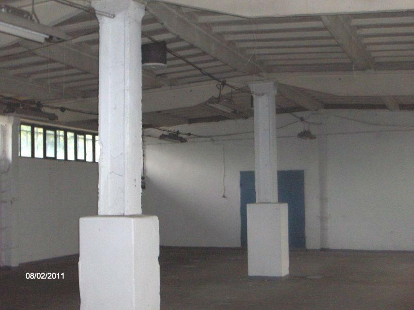 Lokal użytkowy na sprzedaż Kędzierzyn-Koźle, Kędzierzyn  550m2 Foto 1