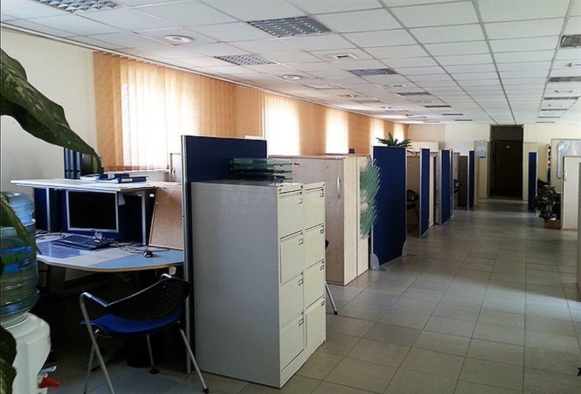 Lokal użytkowy na sprzedaż Sękocin Nowy  1756m2 Foto 4