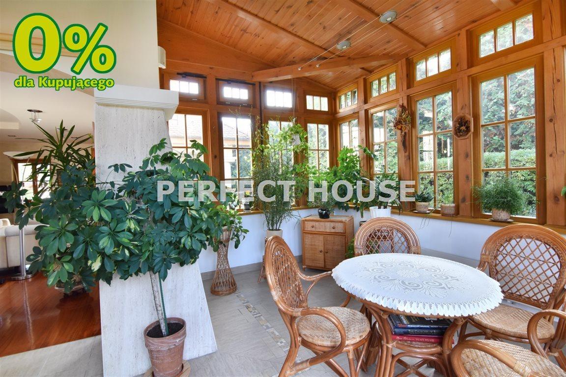 Dom na sprzedaż Chyby  520m2 Foto 10