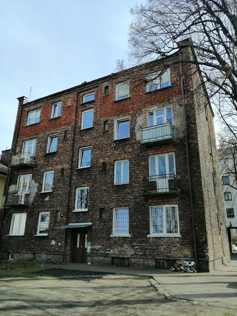 Dom na sprzedaż Warszawa, Włochy, Dźwigowa  591m2 Foto 2