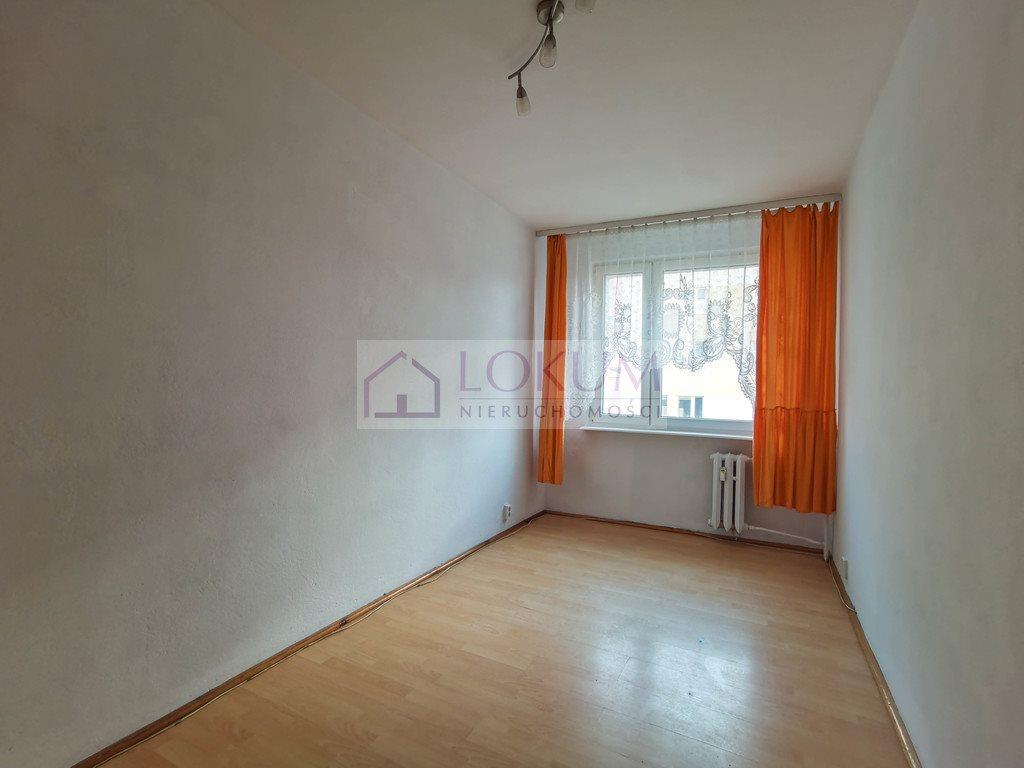 Mieszkanie trzypokojowe na sprzedaż Radom, Południe, Renesansowa  62m2 Foto 3