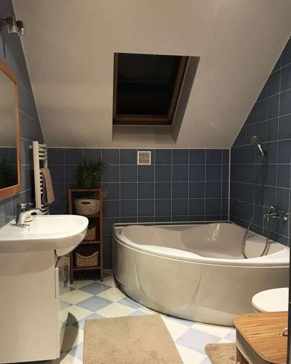 Dom na sprzedaż Celestynów, Grabowa  233m2 Foto 9