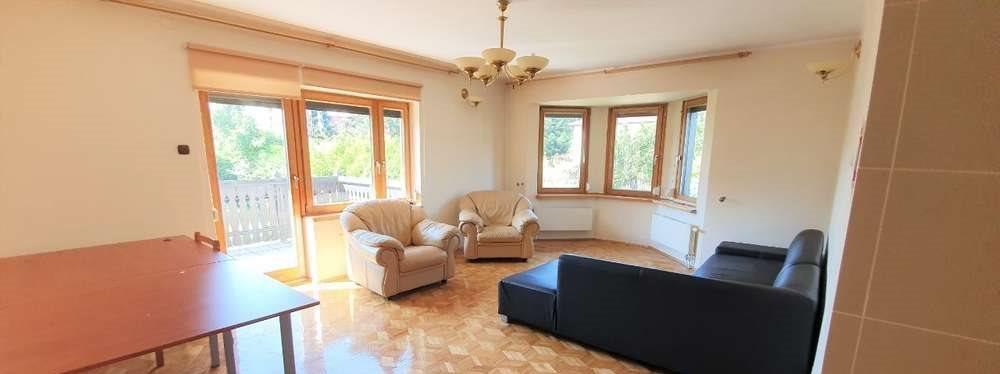 Dom na sprzedaż Kalna  260m2 Foto 12