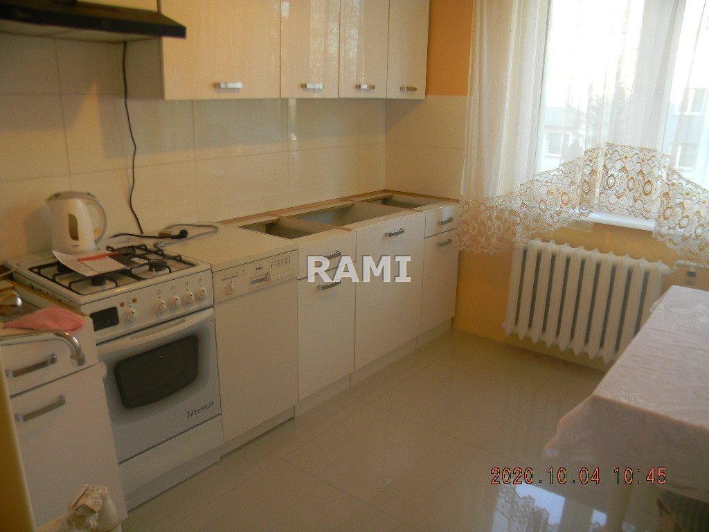 Mieszkanie dwupokojowe na sprzedaż Sosnowiec, Zagórze, Szymanowskiego  45m2 Foto 1