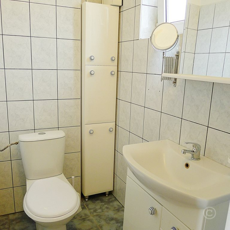 Dom na sprzedaż Rąbień AB  421m2 Foto 7