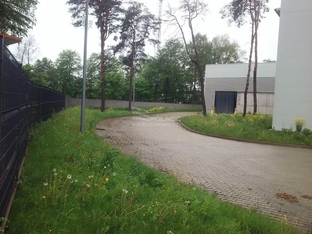 Lokal użytkowy na sprzedaż Stąporków, Górnicza  2550m2 Foto 7