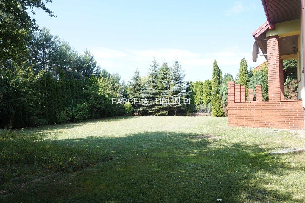 Dom na sprzedaż Łęczna  203m2 Foto 3