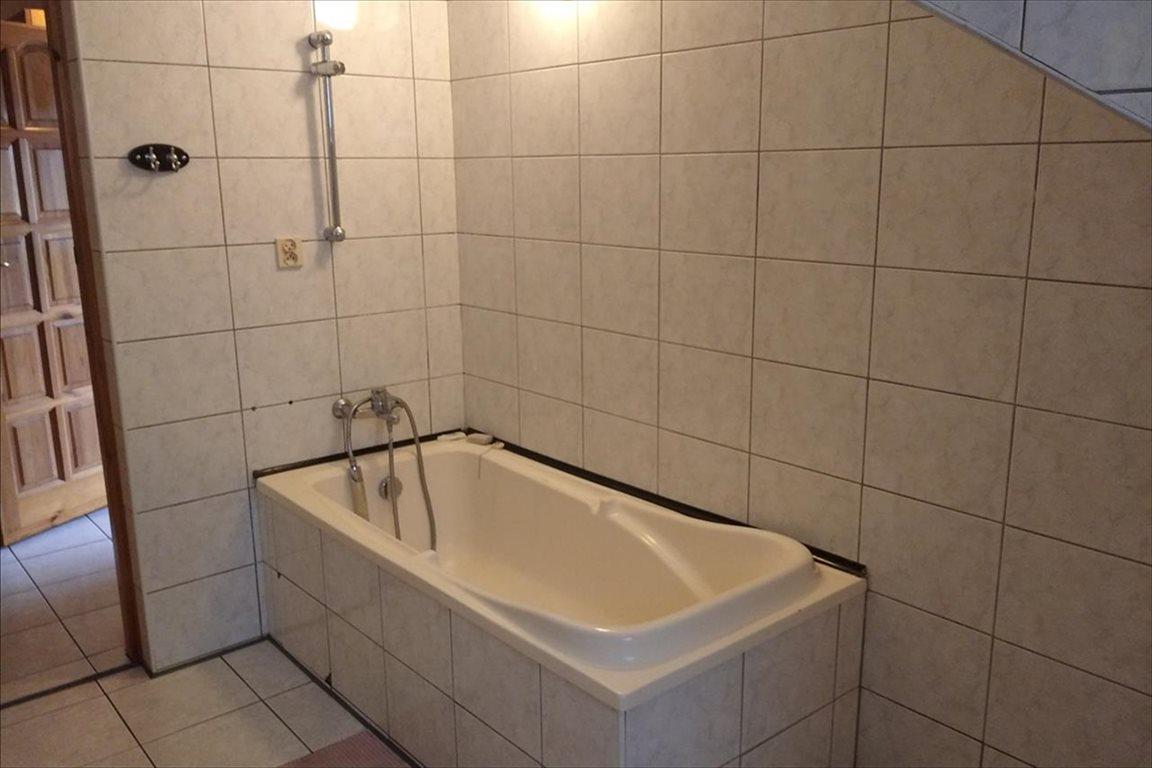 Dom na sprzedaż Otwock, Otwock  164m2 Foto 7